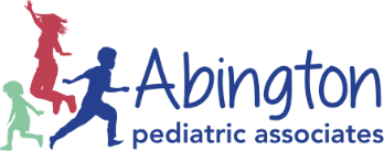 Abington Pediatric Associates